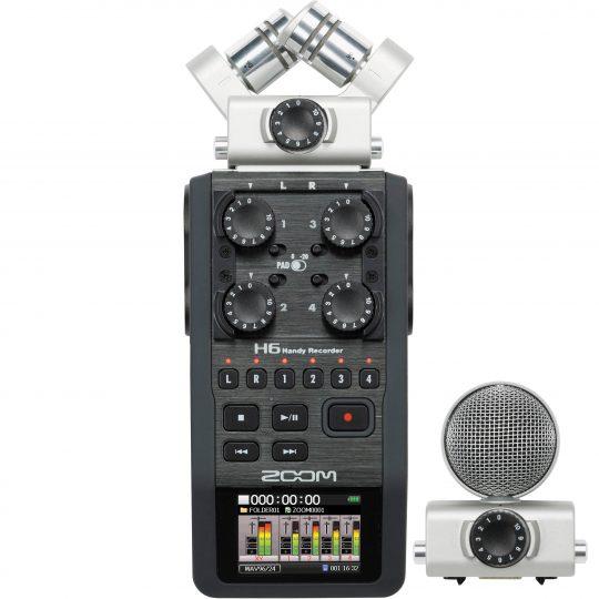 zoom_h6_handy_audio_recorder_967366