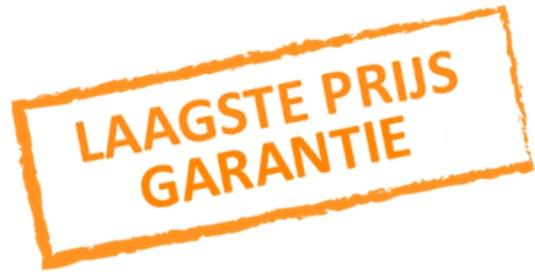 laagste-prijs-garantie