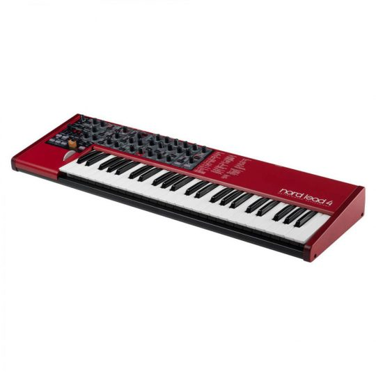 nord_lead4_01