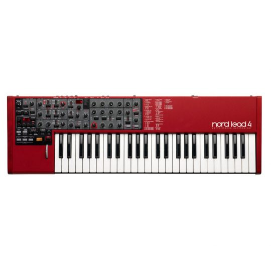 nord_lead4_02