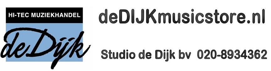 Studio De Dijk