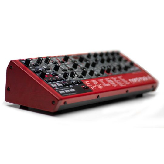 nord-lead-4-rack