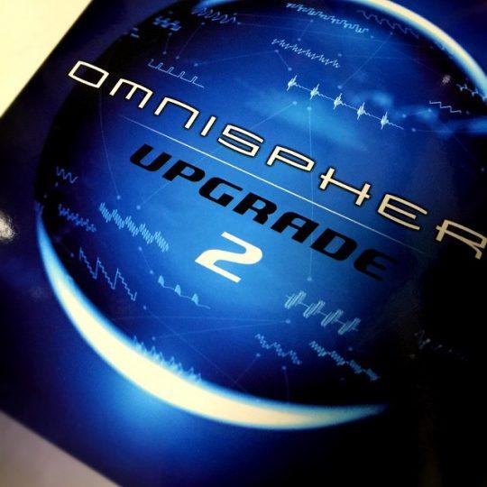 omni2up