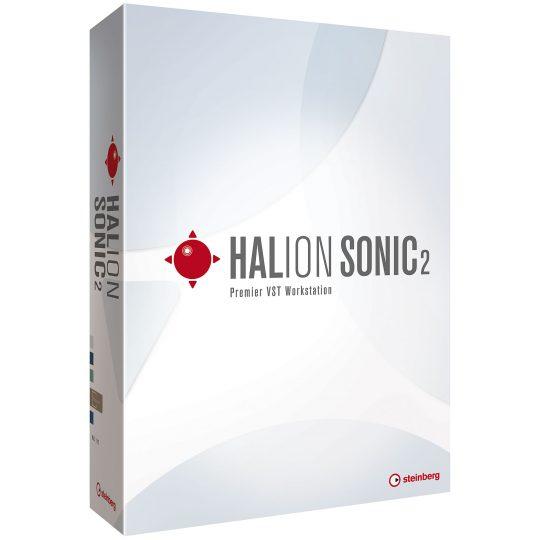 steinberg-halion-sonic-2-gb-d-f