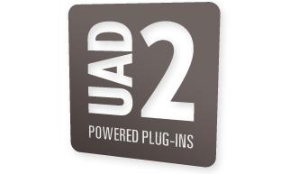 Hero_UAD-2_Logo
