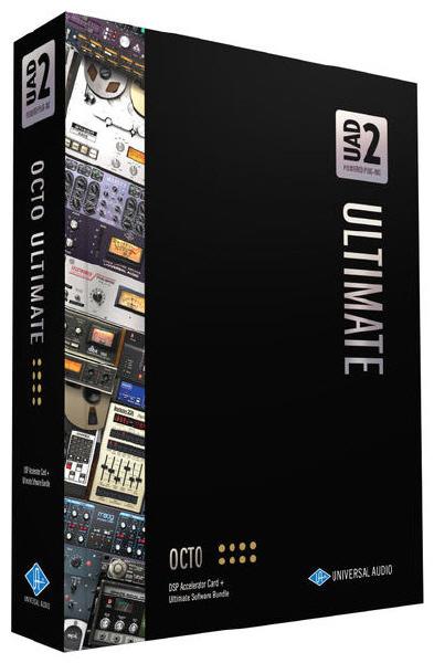 uad2octoultimate3