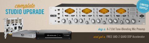 UA Q3 promo 4-710D