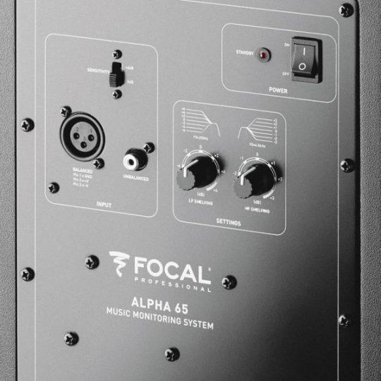 alpha-65 (2)