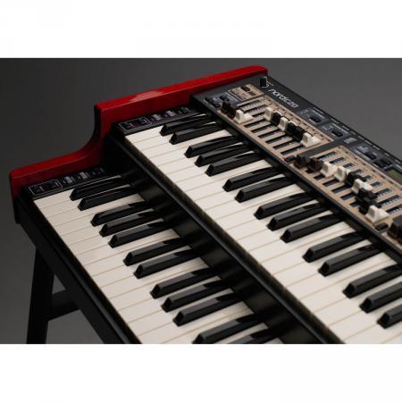 nord_c2d_combo_organ_orgel_drawbars_angle
