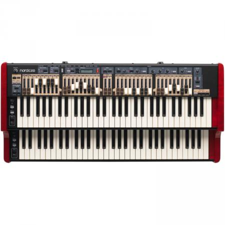 nord_c2d_combo_organ_orgel_drawbars_overview