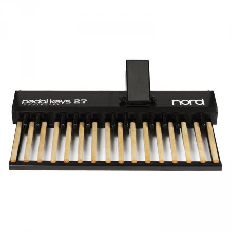 nord_c2_pedalkeys