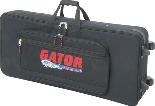gator-gk61