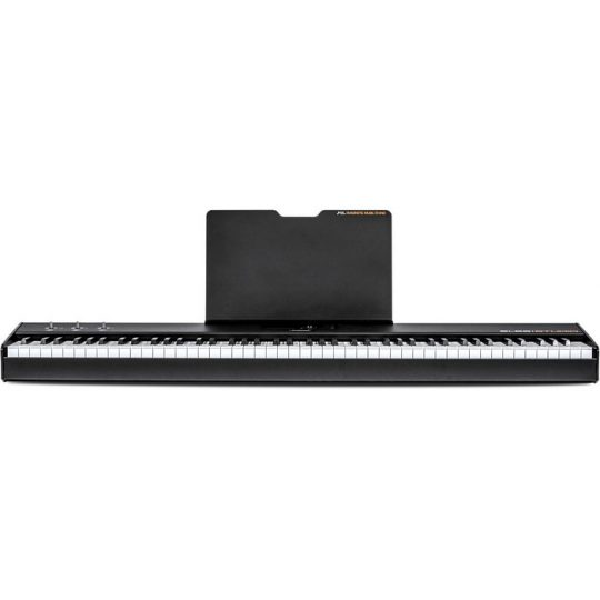SL MAGNETIC MUSIC STAND