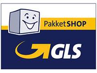 Pakket_Shop_Logo_200x150px-35751