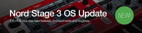 NS3-OS-Updatev112