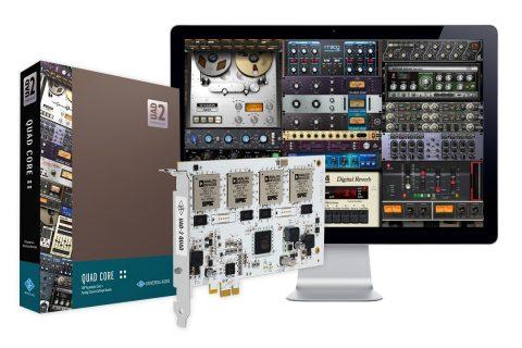 universal-audio-uad-2-quad-core