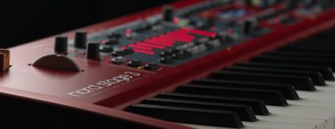 Nord-Stage-3-NEW