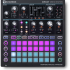Novation-circuit-mono-station-02-Unit01-1